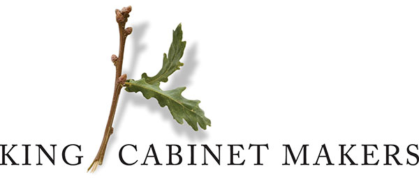King Cabinet Makers