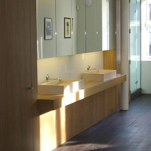 bespoke bathroom furniture sussex custom bathroom cabinet maker uk