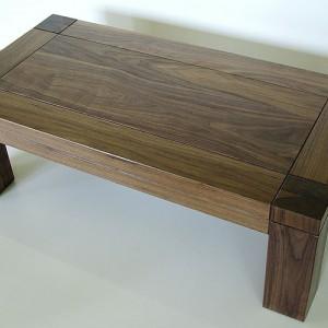 bespoke coffee tables, bespoke handmade coffee tables sussex uk