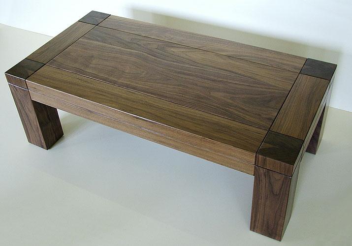 Bespoke Coffee Tables Handmade Tables Sussex UK .