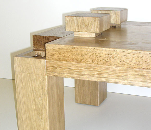 Bespoke Coffee Tables Bespoke Handmade Coffee Tables Sussex Uk