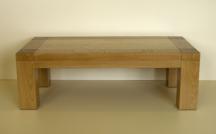 Perfect Handmade Coffee Table 700 x 437 · 48 kB · jpeg