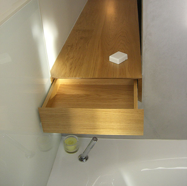 Bespoke Furniture and Specialist Joinery