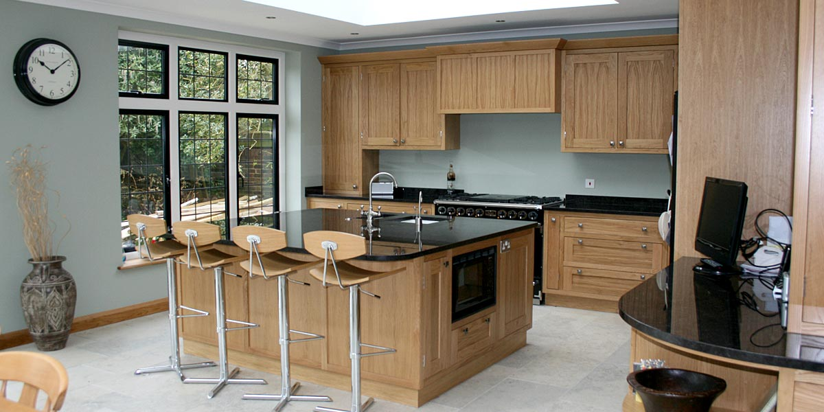 Bespoke Kitchen Designer Sussex Handmade Kitchen Units Fitted Kitchen South