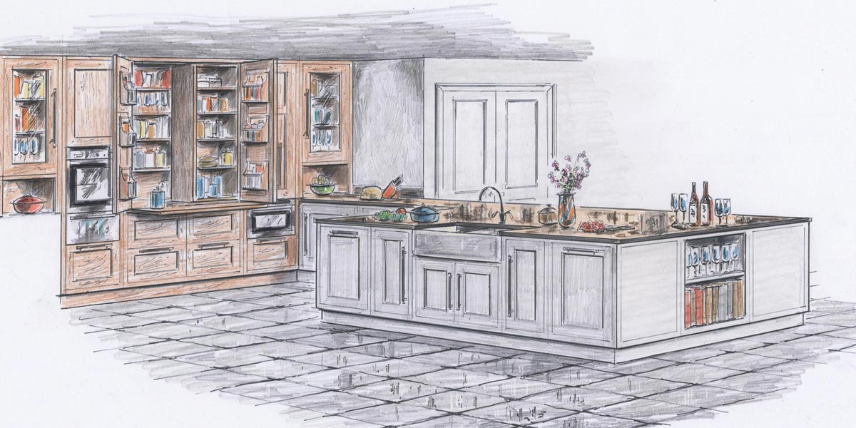 custom made kitchens and joinery. custom made kitchen and joinery