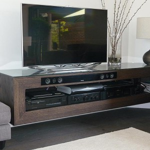Bespoke living room furniture