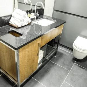 Handmade bathroom designer